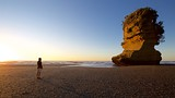 Punakaiki - Greymouth - Tourism Media
