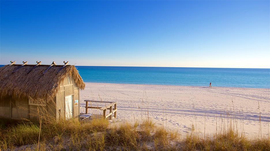 Florida Panhandle Vacations 2017 Explore Cheap Vacation