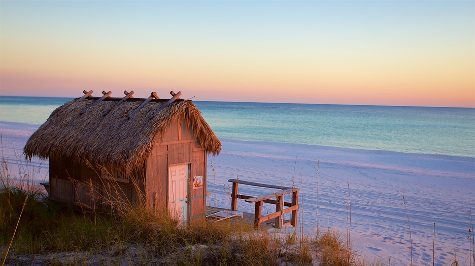 Florida Panhandle Vacation Packages Find Cheap Vacations