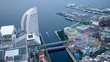 Landmark Tower - Yokohama - Tourism Media