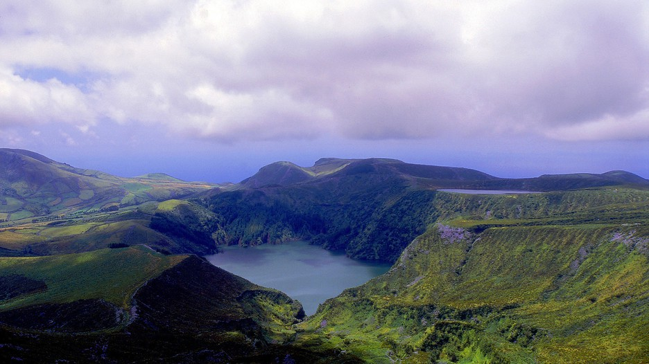 Azores Vacations 2017: Explore Cheap Vacation Packages   Expedia