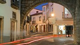 Evora (district) - Tourism Media
