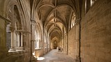 Evora Cathedral - Evora (district) - Tourism Media