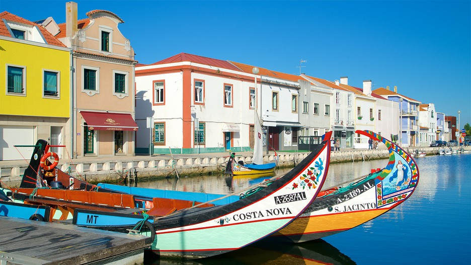 Portugal vacations 2017 explore cheap vacation packages for Cheap cabin packages