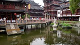 Showing item 30 of 51. Yu Yuan Garden - Shanghai - Tourism Media