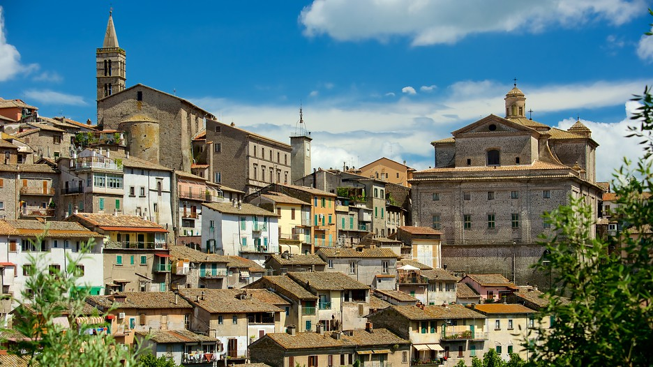 Italy Vacations 2017 Explore Cheap Vacation Packages