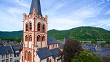 Bacharach - Tourism Media