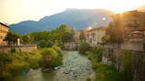Rovereto - Italy - Tourism Media