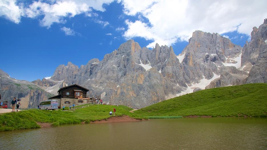 Trentino alto adige vacations 2017 explore cheap vacation for Mobilificio trentino alto adige
