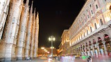 Piazza del Duomo - Milán (y alrededores) - Tourism Media