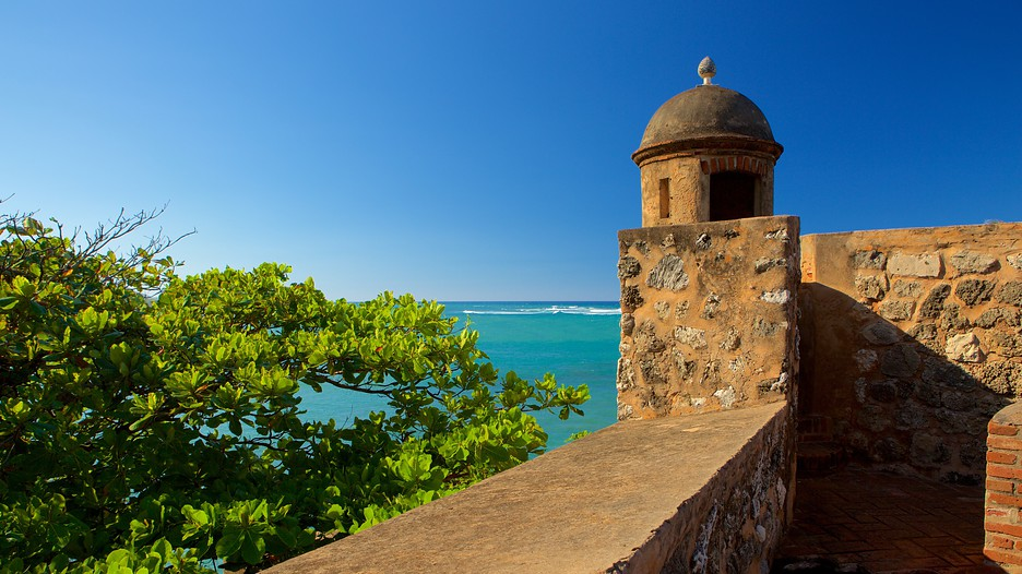 Puerto Plata Vacations 2017 Package Amp Save Up To 603