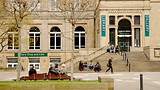 Leeds City Art Gallery - West Yorkshire - Tourism Media