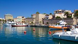 Northern Sardinia - Tourism Media