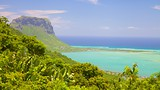 Le Morne - Tourism Media