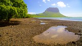 Le Morne - África y Océano Índico - Tourism Media