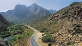 Montagu - South African Tourism