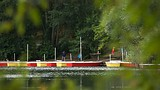 Weissensee - Tourism Media