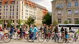 Mitte - Berlino (e dintorni) - Tourism Media