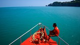 Showing item 40 of 86. Ang Thong National Park - Gulf Islands - Tourism Media