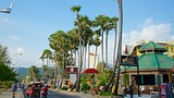 Karon Beach - Phuket - Tourism Media