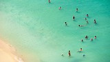 Laem Sing Beach - Phuket (y alrededores) - Tourism Media