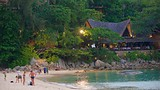 Karon Beach - Phuket - Phang Nga - Tourism Media