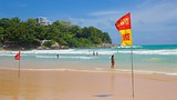 Showing item 64 of 90. Kata Beach - Phuket - Phang Nga - Tourism Media