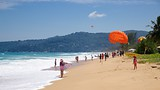 Showing item 58 of 90. Karon Beach - Phuket - Phang Nga - Tourism Media