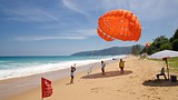 Showing item 80 of 90. Karon Beach - Phuket - Phang Nga - Tourism Media