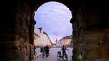 Black Gate - Moselle - Nahe (region) - Tourism Media