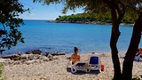 Red Island - Istria - Tourism Media