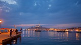 Rovinj - Istria - Tourism Media