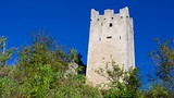 Dvigrad - Istria - Tourism Media