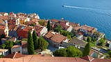 St. Euphemia's Church - Rovinj - Tourism Media