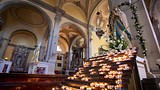 St. Euphemia's Church - Istria - Tourism Media