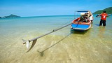 Sam Roi Yot National Park - Thailand - Tourism Media