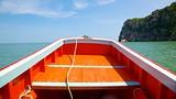 ホア ヒン - Thailand - Tourism Media