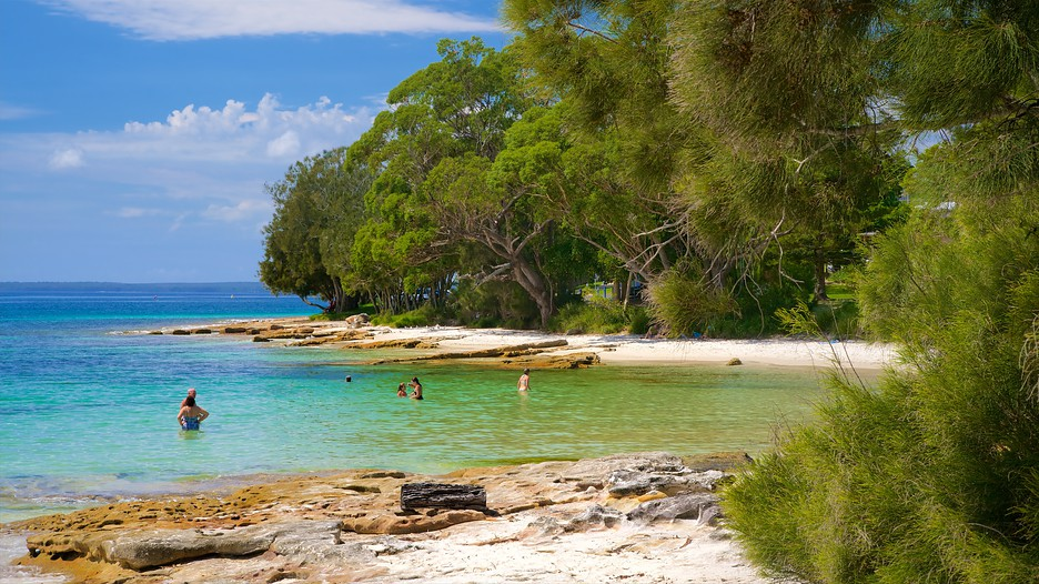 Holiday deals nsw