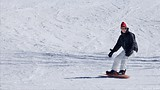 Thredbo - Australia - Tourism Media