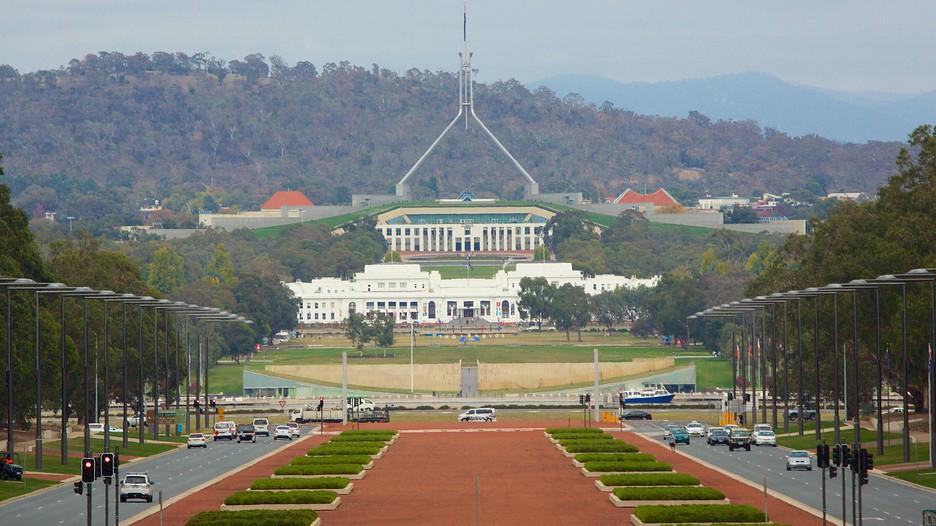 House Of Travel Australia Deals