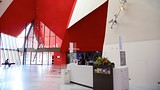 National Museum of Australia - Canberra - Tourism Media