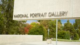 Showing item 74 of 80. National Portrait Gallery - Canberra - Tourism Media