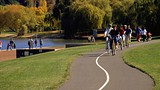 Canberra - Australian Capital Tourism