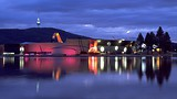 National Museum of Australia - Canberra - Australian Capital Tourism