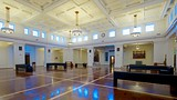 Old Parliament House - Australian Capital Territory - Tourism Media