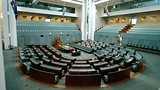 Showing item 3 of 80. Parliament House - Canberra - Tourism Media