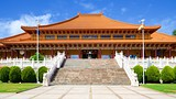 Nan Tien Temple - Illawarra (region) - Tourism Media