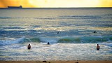 Wollongong North Beach - Illawarra (region) - Tourism Media