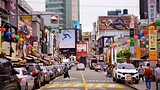 Gwangbokro Culture and Fashion Street - Busan - Tourism Media