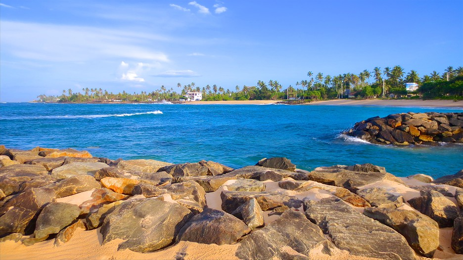how do i spend my holiday in sri lanka A complete two-week sri lanka itinerary on how to get the most out of your trip   we hope you find this guide helpful in planning your trip to sri lanka  several  nice boutique hotels in galle fort if you want to spend the night.